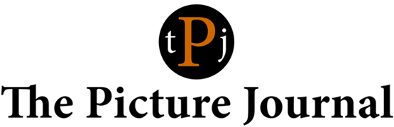 The Picture Journal